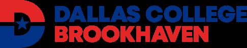 Dallas College Brookhaven