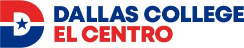 Dallas College El Centro