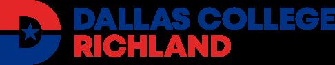 Dallas College Richland