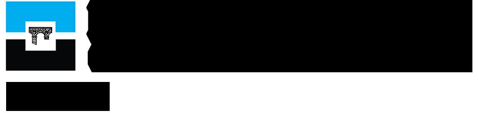 El Centro College 50th Anniversary Logo