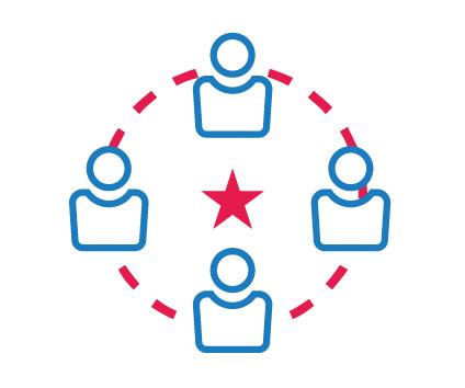 Student Activities Fund icon