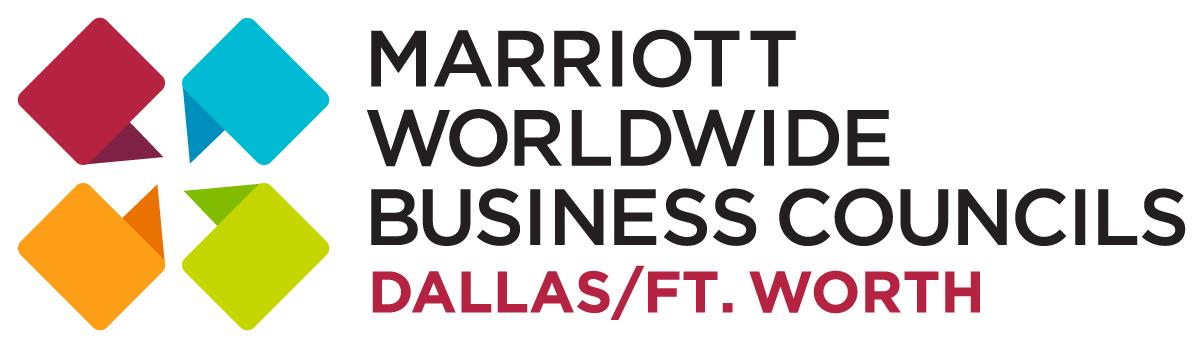 Marriot Worldwide Business Councils