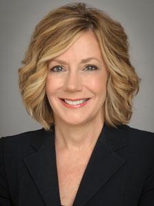 Photo of Debbie Taylor