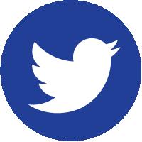 Follow Dallas College Foundation on Twitter.