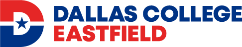 Dallas College Eastfield