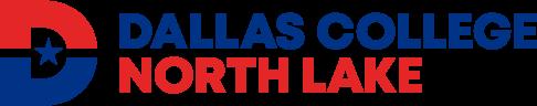 Dallas College North Lake
