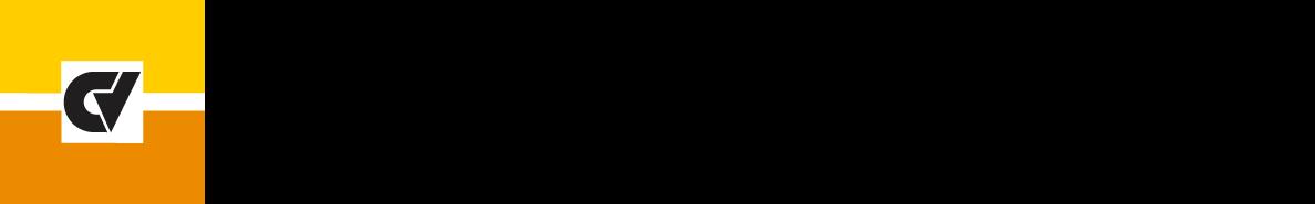 Image of Cedar Valley College logo.