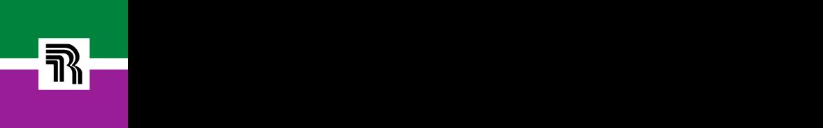 Richland College logo.