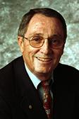 Charles McAdams