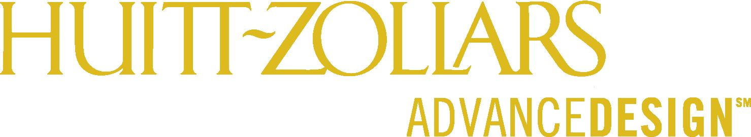 Huitt-Zollars Advance Design