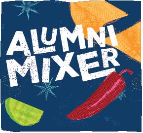 Alumni Mixer