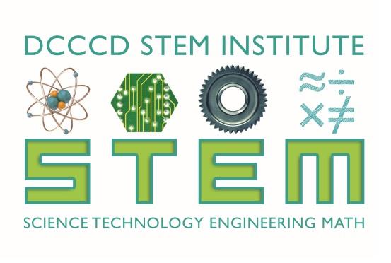 DCCCD STEM Institute
