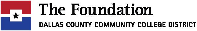 The Dallas County Community College District Foundatioin
